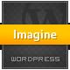 imagine-professional-creative-agency-theme