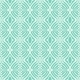 Simple Elegant Art Deco Pattern - GraphicRiver Item for Sale