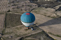 Cappadocia Ballon Trip 2 - PhotoDune Item for Sale