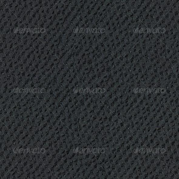 3DOcean Black Textile Texture 4531435