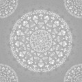 Ornamental Seamless Lace Background - PhotoDune Item for Sale