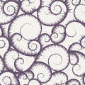 Abstract seamless swirl pattern - PhotoDune Item for Sale