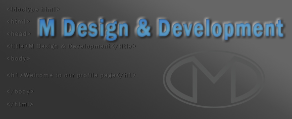 M_DesignAndDevelopment