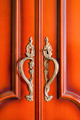 part of wooden furniture detail - PhotoDune Item for Sale