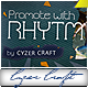 Promote With Rhythm - VideoHive Item for Sale