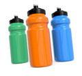 waterbottles - PhotoDune Item for Sale