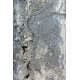 Background from high detailed fragment stone wall - GraphicRiver Item for Sale