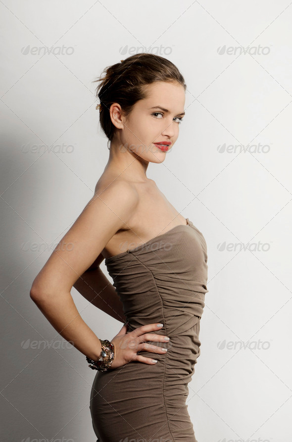 Fashion - Stock Photo - Images