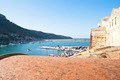 view of Castellammare del Golfo - PhotoDune Item for Sale