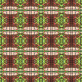 Rose Trellis Pattern - PhotoDune Item for Sale