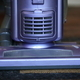 Vacuum Cleaner - PhotoDune Item for Sale