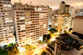 Sao Paulo at night - PhotoDune Item for Sale
