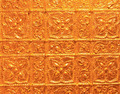 gold background texture - PhotoDune Item for Sale