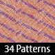 Chevron Patterns - GraphicRiver Item for Sale