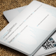 Creative Business Card 04 - GraphicRiver Item for Sale
