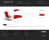 04_dresscode-productpage.__thumbnail