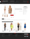 05_dresscode-productpagecustomhtmlblock.__thumbnail