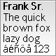 Frank, Sr.  - GraphicRiver Item for Sale