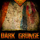 Dark Grunge Textures - GraphicRiver Item for Sale