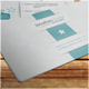 Personal Business Card 02 - GraphicRiver Item for Sale