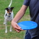 Throwing a Frisbee - PhotoDune Item for Sale