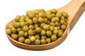 Green peas - PhotoDune Item for Sale
