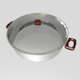 Saucepan Cooker Stewpot Animated and Render Ready  - 3DOcean Item for Sale