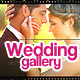 Wedding Gallery - VideoHive Item for Sale