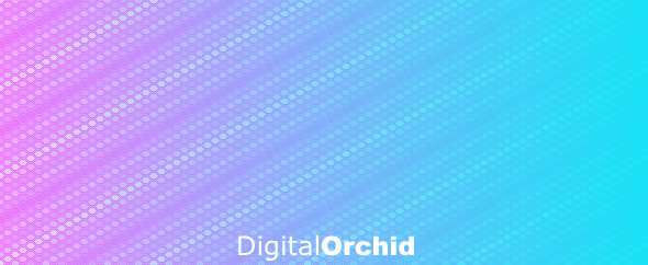 DigitalOrchid