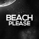 Beach Please - Responsive Portfolio WP Theme