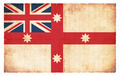 Historic grunge flag of Australia (1830) - PhotoDune Item for Sale