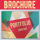 Business Portfolio Brochure - GraphicRiver Item for Sale