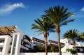 Holiday apartments in Lanzarote - PhotoDune Item for Sale