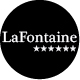 Lafontaine77