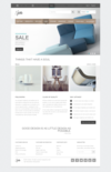 04-uptake_shop_html_template-full-slide.__thumbnail
