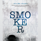 Smoker Flyer Template - GraphicRiver Item for Sale