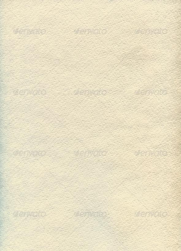 GraphicRiver Rough paper 4561737