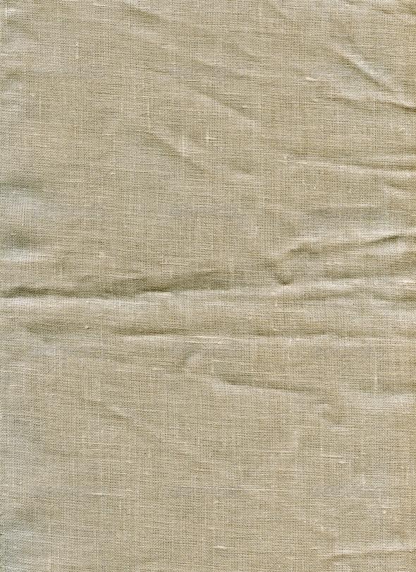 GraphicRiver Linen background 4561989