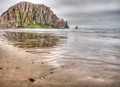 Morro Bay HDR - PhotoDune Item for Sale