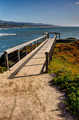 Coastal Pathway - PhotoDune Item for Sale