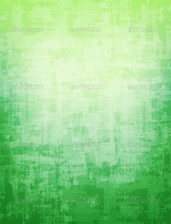 GraphicRiver Grungy Background 4564094