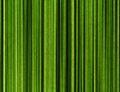 Vintage Striped Green Background - PhotoDune Item for Sale