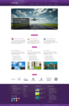 04_homepage5-purple.__thumbnail