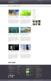 07_blog-grid-gray.__thumbnail