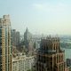 View towards the Queensboro Bridge - PhotoDune Item for Sale