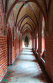 Castle of the Teutonic Order in Malbork - PhotoDune Item for Sale
