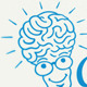 Geek Brain - GraphicRiver Item for Sale