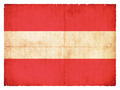 Grunge flag of Austria - PhotoDune Item for Sale
