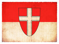 Grunge flag of Vienna (Austria) - PhotoDune Item for Sale