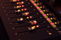 Faders And Buttons - PhotoDune Item for Sale